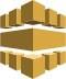 Amazon Elastic Transcoder icon